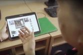 Kako osobe treće dobi koriste računare?