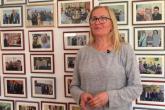 Štefica Galić: Kako da me štite oni koji me napadaju