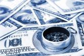 Priručnik: Prati trag novca (3)