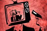 Siniša Malešević: Ekstremistima ne treba davati prostor u medijima i normalizirati njihove radikalne stavove