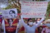 U Mijanmaru uhapšeno 11 civila koji su dali intervju za CNN