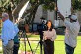 Novinarstvo – žensko zanimanje kojim upravljaju muškarci
