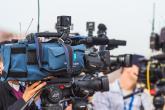 Vijeće ministara BiH poduzima mjere zaštite medijskih djelatnika