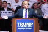 Međunarodne organizacije zabrinute zbog odnosa Trumpa prema medijima