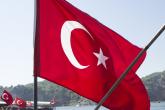 Turska: Izdat nalog za hapšenje 42 novinara