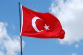 Povećan broj stranih dopisnika kojima je zabranjen ulaz u Tursku