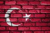 Organizacije za zaštitu medijskih sloboda uputile zajedničko pismo EU o Turskoj