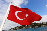 Twitter i Facebook gube na popularnosti u Turskoj