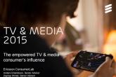 Ericsson: značajan rast broja korisnika koji prate video sadržaje na mobilnim uređajima