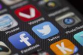 Facebook i Twitter moraju odmah prestati cenzurisati palestinski sadržaj