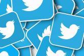"""BBC: Twitter uveo novu opciju koja omogućava plaćanje za """"dobro tweetovanje"""""""