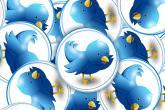 Twitter povećava broj dozvoljenih znakova