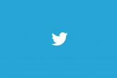 Twitter: Preciznije tagovanje lokacija uz pomoć Foursquarea