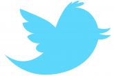 Twitter radi na sistemu za automatsko razumijevanje sadržaja