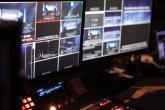 RAK objavio prvu periodičnu publikaciju o pregledu slučajeva iz oblasti emitovanja za ovu godinu