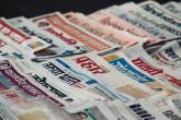 Novi otkazi i smanjenje plaća u hrvatskim medijima