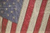 Otkrivanje Amerike