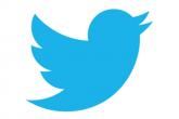 Stiže novi izgled Twitera