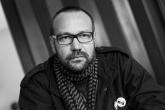Velija Hasanbegović: Moja druga Šestoaprilska nagrada za fotografiju