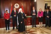 Šizofrenija bh. štampe: Svečano, ili neustavno, obilježavanje Dana Republike Srpske?