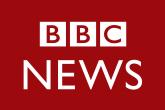 Evropska unija pozvala Kinu da ukine zabranu emitovanja kanala BBC-a