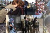 ECPMF pokrenuo krizni centar za novinarke u opasnosti