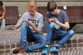 Šta medijski sadržaji namijenjeni za mlade zapravo nude mladima?
