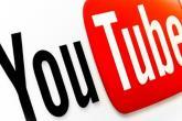 YouTube traži od Turske da ukine zabranu