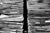 FOIA Wiki: Pristup informacijama institucija SAD