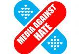 #MediaAgainstHate: Kampanja protiv govora mržnje u medijima