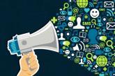 Mediji i organizacije civilnog društva na Zapadnom Balkanu