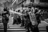 Izvještaj: Krizno izvještavanje u zemljama jugoistočne Europe