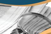 Transparentnost rada pravosudnih institucija tokom pandemije i Medijsko izvještavanje o predmetima i radu pravosuđa