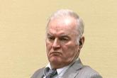 BIRN: Sve što trebe znati prije presude Ratku Mladiću