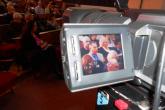 Novinarstvo u Srbiji: Pritisci, prezasićenost tržišta i prividan pluralizam