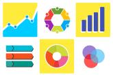 Alati za vizualizaciju podataka za početnike