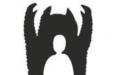 Tactical Tech - Međunarodna organizacija namijenjena upotrebi informacije u aktivizmu