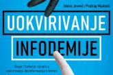 Uokvirianje infodemije: Uloga i funkcija vizuala u okvirivanju dezinformacija o koroni