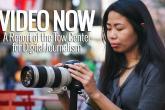 Video novinarstvo: forme, troškovi i efekti