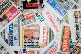 Izvještaj: Stanje slobode medija na zapadnom Balkanu